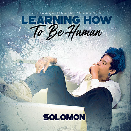 SOLOMON Learning how to be human (1).jpg