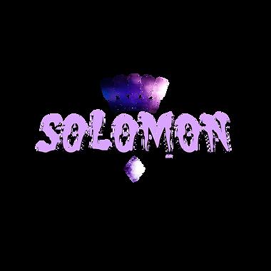 SOLOMON Logo Transparent.png