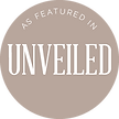 UNVEILED_Badge_300px_Nude.png