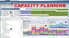 PMO et Capacity Planning : Les véritables bénéfices