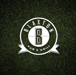 blaxton.jpg