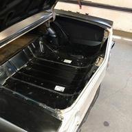 1966 Chevelle SS 396 4 spd