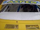 aspen6.jpg