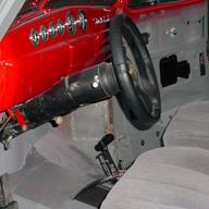 47 Studebaker