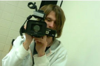 2010-11 FILM CLASS IN ACTION