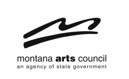 MONTANA ARTS COUNCIL ENDORSES MAPS