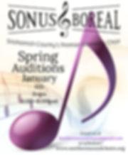 Spring Audition flyer2020.jpg