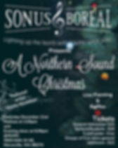 Christmas flyer 2019 (1)_edited_edited.j