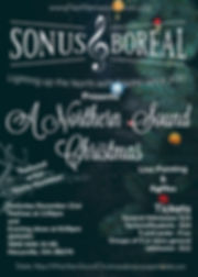 Christmas flyer 2019 (1).jpg