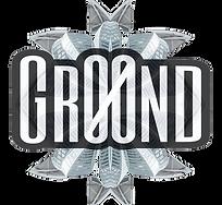 gr00nd logo.png