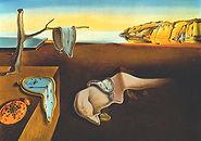 Sürrealizm.jpg