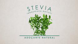 Institucional Stevia Natus