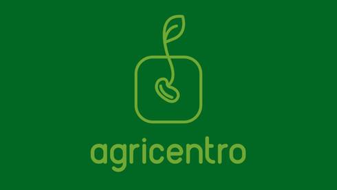 Agricentro