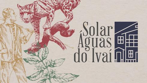 Solar Águas do Ivaí