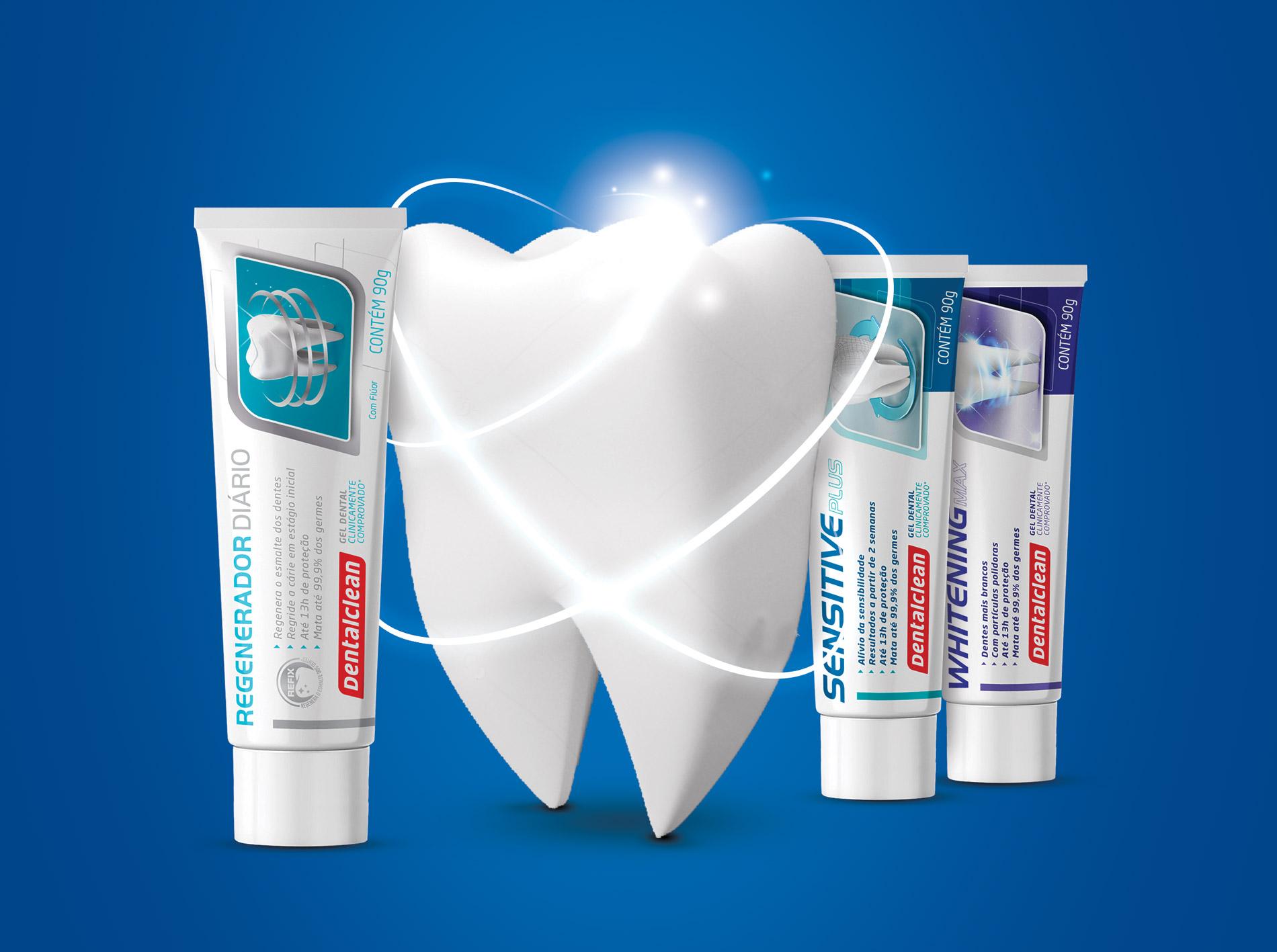 Broadside Dentalclean