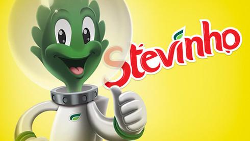 Stevinho