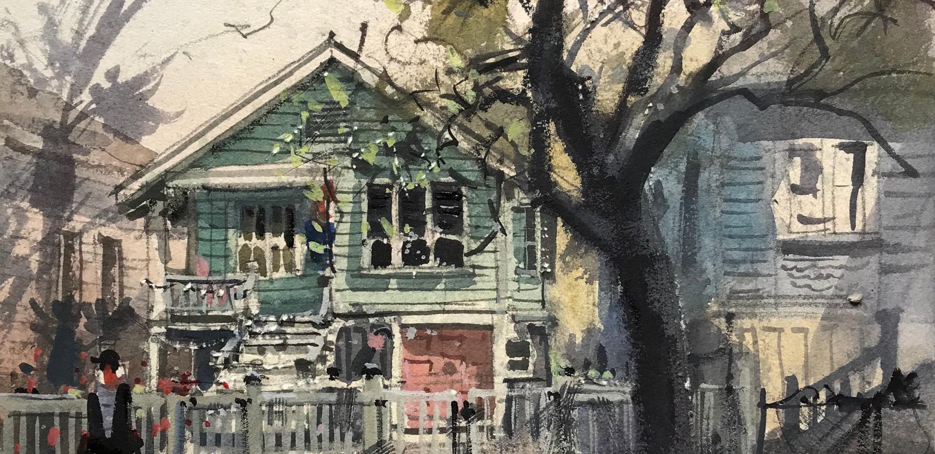 Island House.jpeg