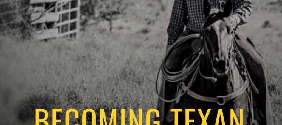 Becoming Texan Cover.jpg