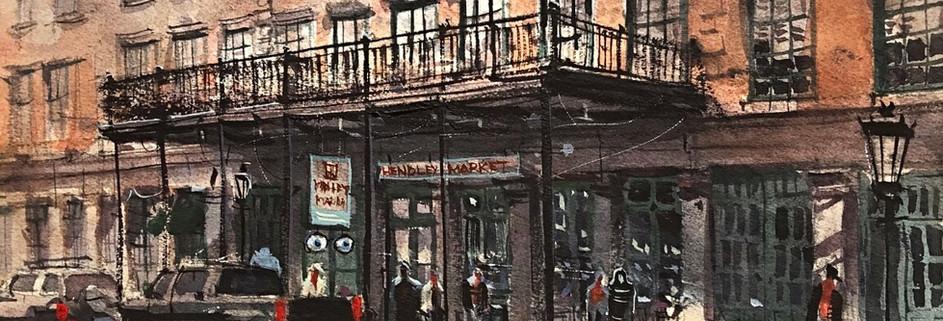 Hendley Market.JPG