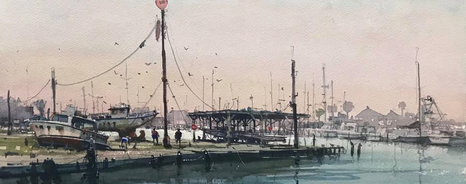 Bayou Boats.jpg