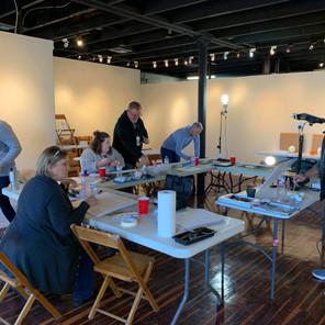 Rockport Watercolor Workshop.jpeg