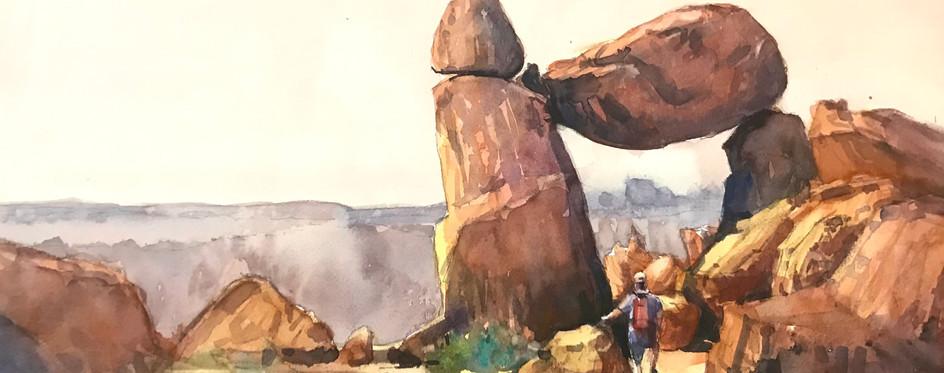 Balance Rock.jpg