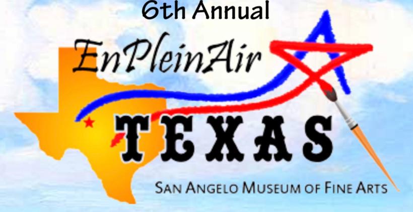 EnPlainair Texas