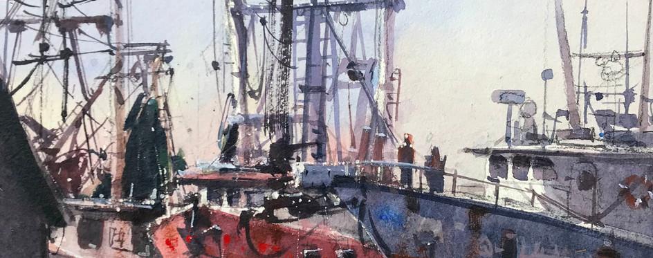 Bolivar Shrimp Boat.jpg