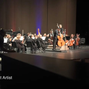 Symphony Orchestra Live Painting.jpg