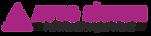 Avto Sistem logo
