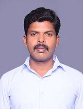 M   Sudhakar.jpg