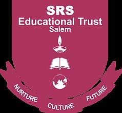 SRS TRUST Logo.png