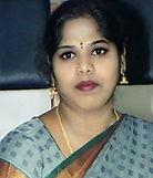 J R Kavitha.JPG