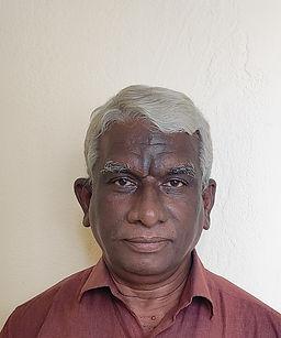 Principal Jayakumar.jpg