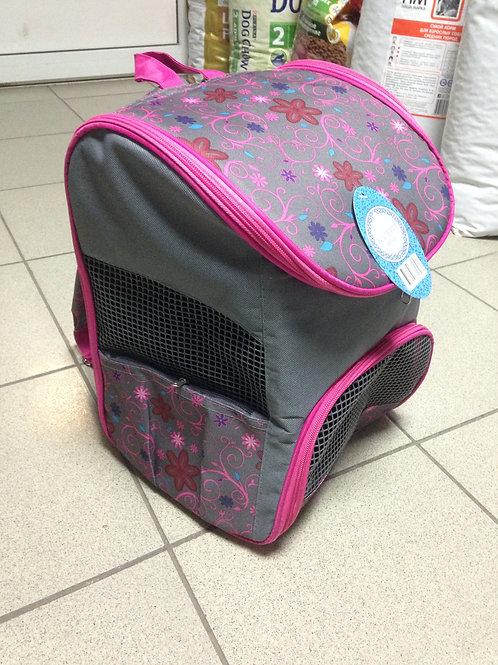 Рюкзак для переноски животных
