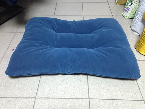Лежак для собак №5 80*60 см.