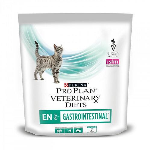 ПроПлан EN для кошек с расстройством пищеварения 400 гр.