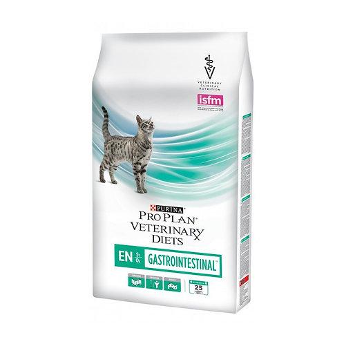 Про План EN корм для кошек с расстройством пищеварения 1,5 кг.