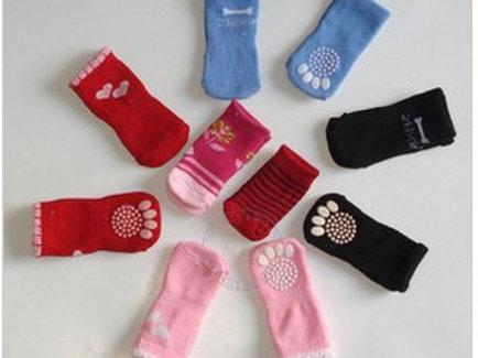 Носки для животных в ассортименте