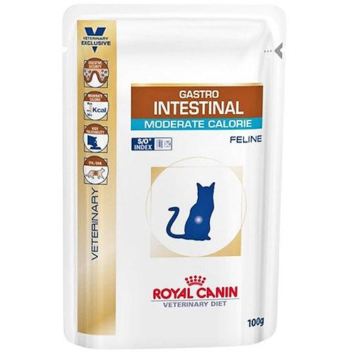 Роял Канин Gastro Intestinal пауч 100 гр.