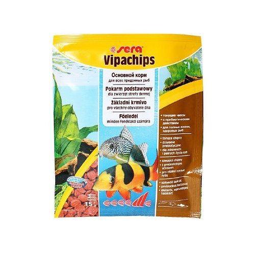 sera Vipachips 15гр.