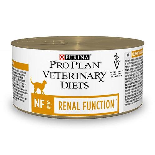 ПроПлан NF для кошек при патологии почек 195 гр.