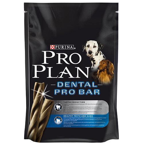 Про План Dental жевательное лакомство для собак 150 гр.