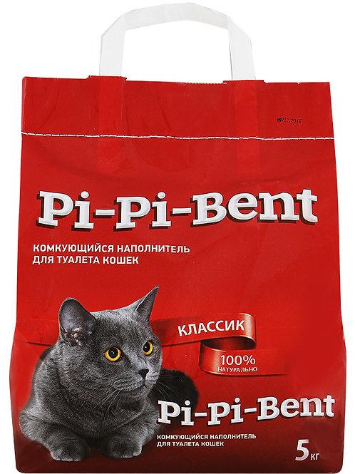 Pi-Pi-Bent 5кг.