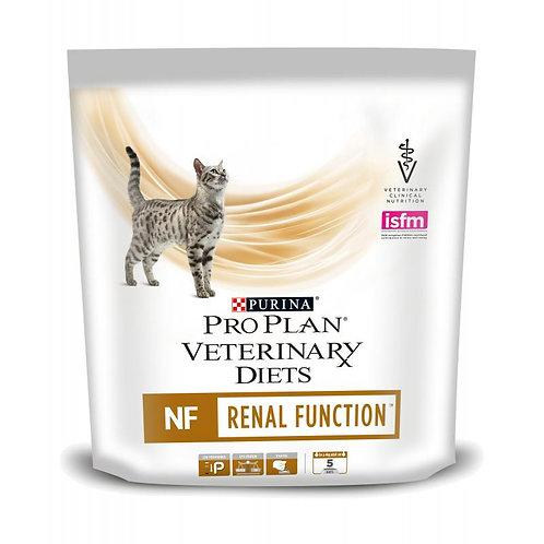 ПроПлан NF для кошек с патологией почек 350 гр.