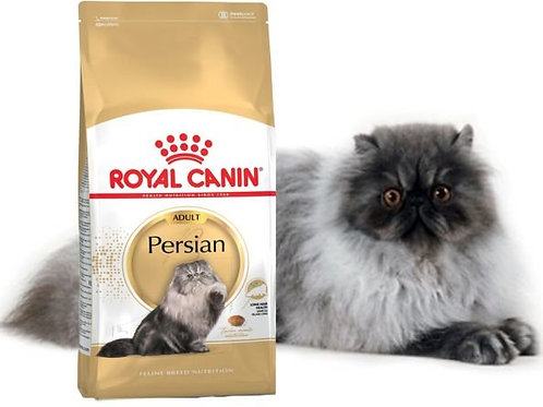 Royal Canin Persian корм для кошек, персов 2 кг.