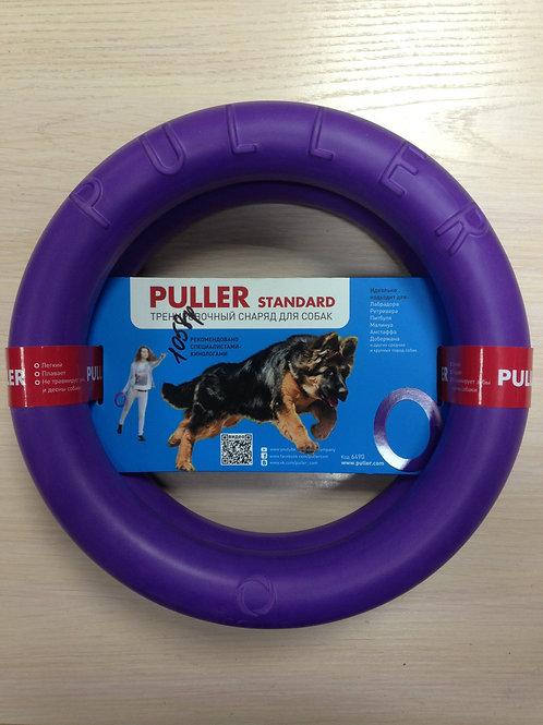 Puller Standart, для собак 2шт.