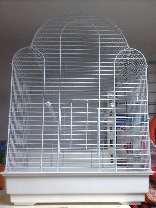 Клетка для птиц большая