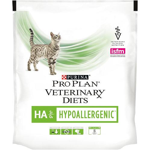 ПроПлан HA для кошек с аллергическими реакциями 325 гр.