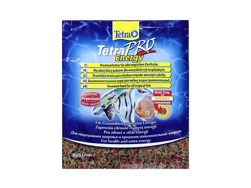 TetraPro Energy 12гр.